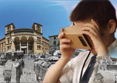 bimbo-kid-new-piazzetta-square