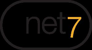 logo-netseven