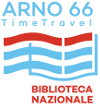 Arno66